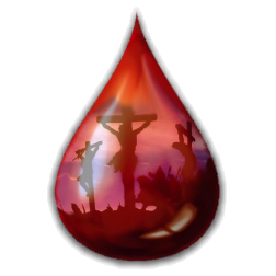 24-blood-of-jesus