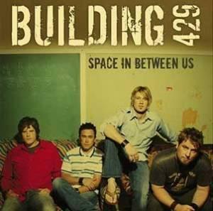 building_429-1