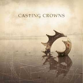 casting_crowns-1