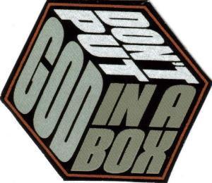 GodBox