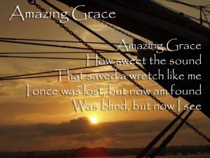 AmazingGrace1
